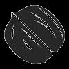 nueces-icono