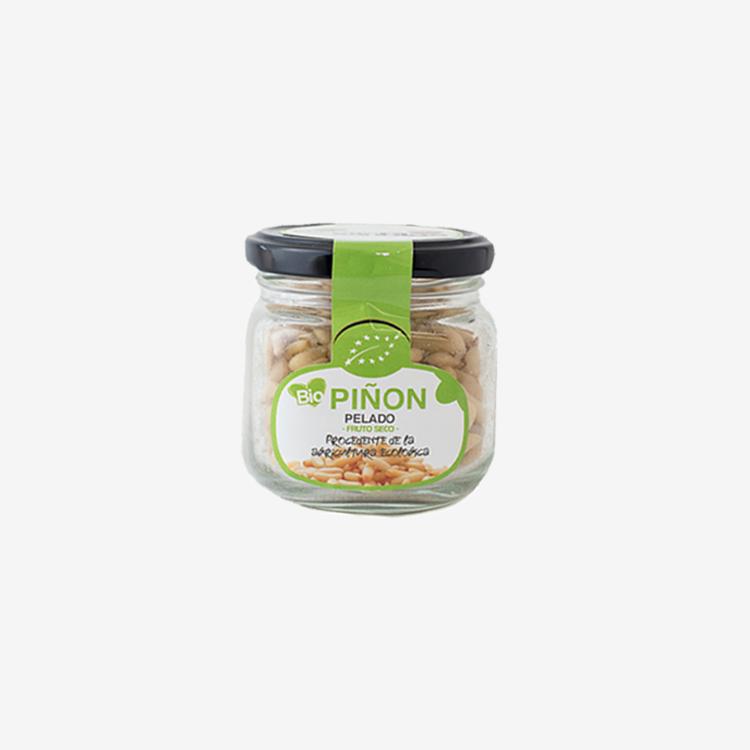 pinon_bio1_750