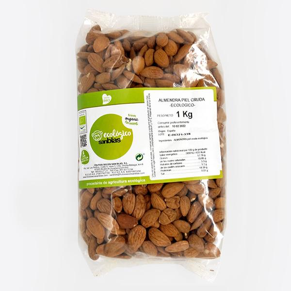almendras-bio-cruda-1kg-bolsa