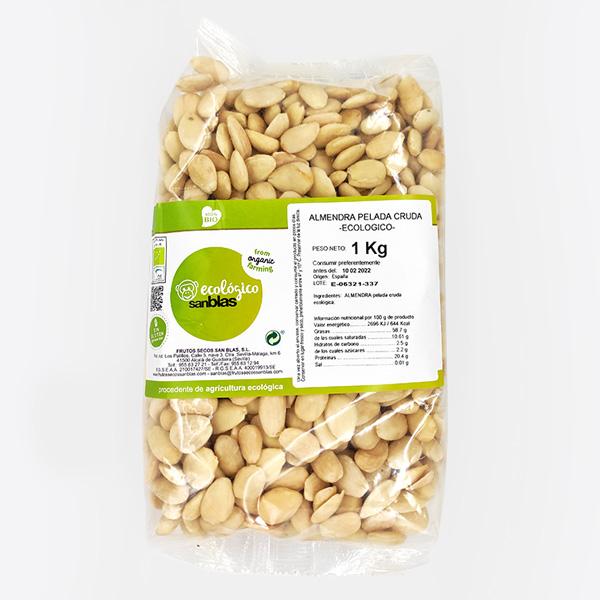almendras-bio-pelada-1kg-bolsa