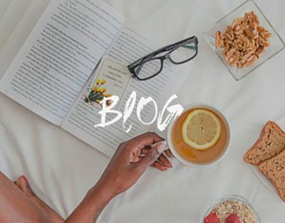 blog-noticias-seccion