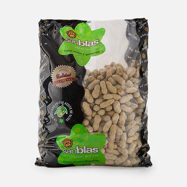 cacahuetes-s1