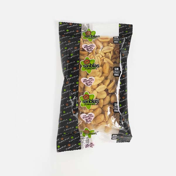 cacahuetes-s1b