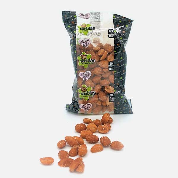 cacahuetes-s2