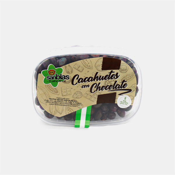 choco-cacahuetes-2