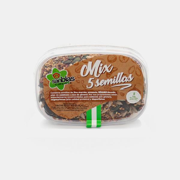 mix-5-semillas
