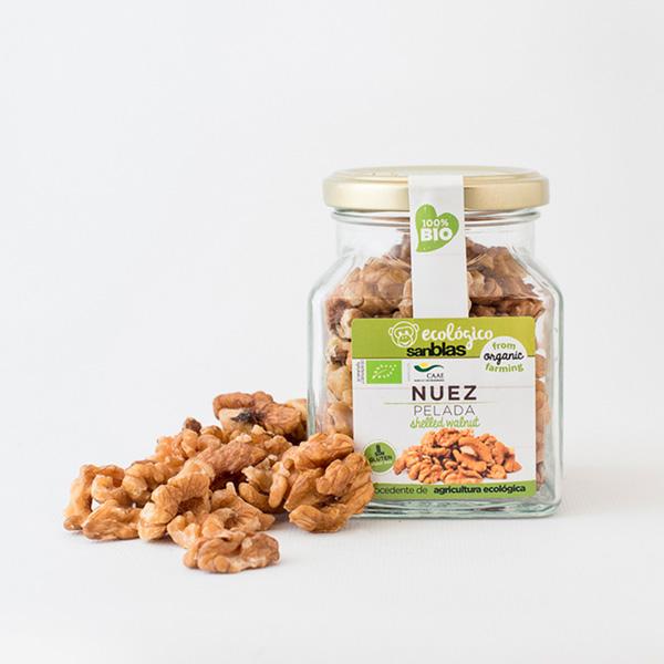 nueces-bio-tarro