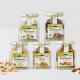 pack frutos secos ecologico